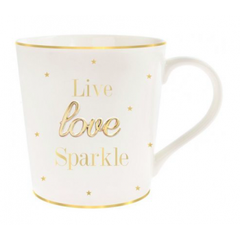 Live love sparkle.png