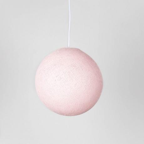 13.light_pink.jpg