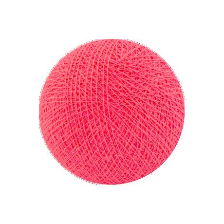 korall roosa.png