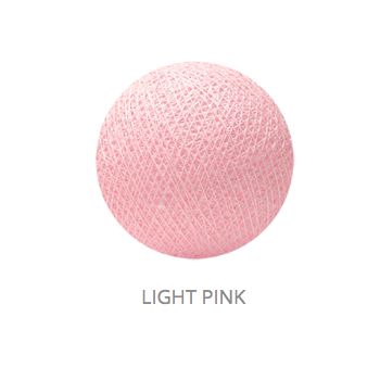 light pink hele roosa.png