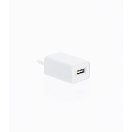 usb-adapter.jpg