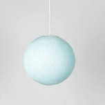 "Laualamp/laelamp""Light aqua"""