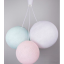 Light pink Light aqua White.png
