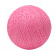 soft pink.png