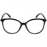 Sinise valguse prillid