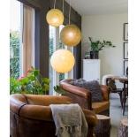 3-palliga laelamp