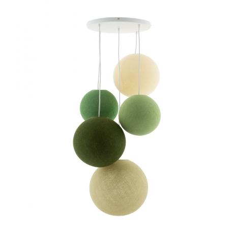 fivefold-hanging-lamp-jungle-greens.jpg