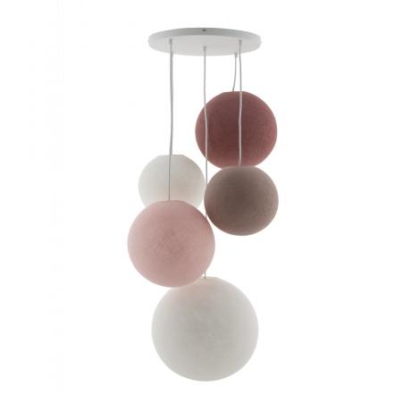 fivefold-hanging-lamp-dirty-rose.jpg