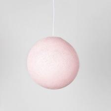 "Laualamp/laelamp ""Light pink"""