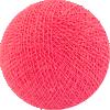 Üksikud pallid S, läbimõõt 6cm
